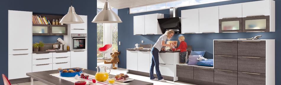 Volt Küchen